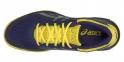 Волейбольные кроссовки ASICS GEL-ROCKET 8 B706Y-426 0