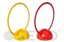 Тренировочные кольца 40 см SECO® 12 шт  2
