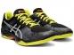 Волейбольные кроссовки ASICS Gel Tactic 2 1071A031-001 4