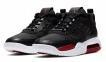 Баскетбольные кроссовки JORDAN MAX 200 CD6105-006 1