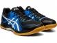 Волейбольные кроссовки ASICS Gel Rocket 9 1071A030-002 0