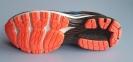 Кроссовки для бега АSICS GT-2000 9 0