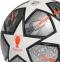 Футбольный мяч Adidas Finale 21 League GK3468 0