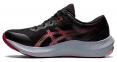 Женские кроссовки для бега Asics Gel-Pulse 13 G-TХ 1012B036-001 0