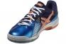 Волейбольные кроссовки Asics GEL-Sensei 5 0