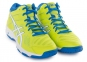 Волейбольные кроссовки ASICS GEL-BEYOND 5 MT  2