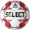 Футбольный мяч Select Flash Turf IMS (012) 0