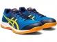 Волейбольные кроссовки ASICS Gel Rocket 9 1071A030 400 4