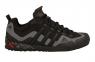 Кроссовки  Adidas Terrex Swift Solo D67031 1