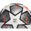 Футбольный мяч Adidas Finale 21 Competition GK3467 0