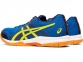 Волейбольные кроссовки ASICS Gel Rocket 9 1071A030 400 3