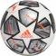 Футбольный мяч Adidas Finale 21 League GK3468 2