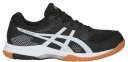 Волейбольные кроссовки ASICS GEL-ROCKET 8 B706Y-012 0