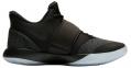 Баскетбольные кроссовки Nike KD TREY 5 VI AA7067-010 0