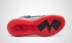Баскетбольные кроссовки Jordan Mars 270 Black Red CD7070-006 4