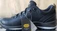 Ботинки GriSport низкие 13507D24 0