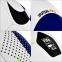 Мячь футзальный Nike Futsal Pro SC3971-101 3