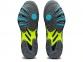 Кроссовки волейбольные ASICS NETBURNER BALLISTIC FF MT 2 1051A042-400  1