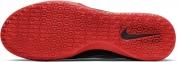 Футзалки Nike Premier II Sala IC AV3153-060 2