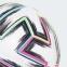 Футбольный мяч Adidas Uniforia EURO2020 OMB FH7362 5