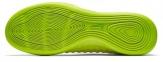 Футзалки Nike MAGISTAX FINALE II IC (зеленые) 0