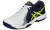 Кроссовки для тенниса ASICS GEL-GAME 6  0
