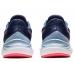 Женские кроссовки для бега Asics Gel Excite 8 1012А916-409 2
