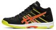 Волейбольные кроссовки Asics Gel Beyond 5 MT B600N-001 2