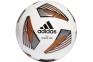 Мяч футбольный облегченный Adidas Tiro League №4 350 грамм FS0372 3