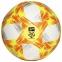 Футбольный мяч Adidas Conext 19 Top Capitano ED4934  0