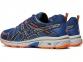 Кроссовки для бега ASICS Gel Venture 7 Wp 1011A563-400 3