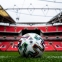 Футбольный мяч Adidas Uniforia EURO2020 OMB FH7362 6