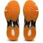 Волейбольные кроссовки ASICS GEL-ROCKET 10 1071A054-009 0