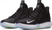 Баскетбольные кроссовки KD Trey 5 VII AT1200-001 3