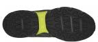 Кроссовки для бега ASICS GEL-VENTURE 6 1197 0