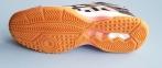 Женские волейбольные кроссовки ASICS GEL-ROCKET 9 1072A034-701 1