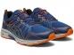 Кроссовки для бега ASICS Gel Venture 7 Wp 1011A563-400 4
