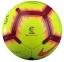 Футбольный мяч Nike La Liga Pitch SC3318-702 3