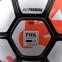 Футзальный мяч Nike FOOTBALLX PREMIER PSC 0