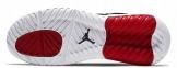 Баскетбольные кроссовки JORDAN MAX 200 CD6105-006 0