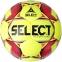 Футбольный мяч Select Flash Turf IMS (013)  0