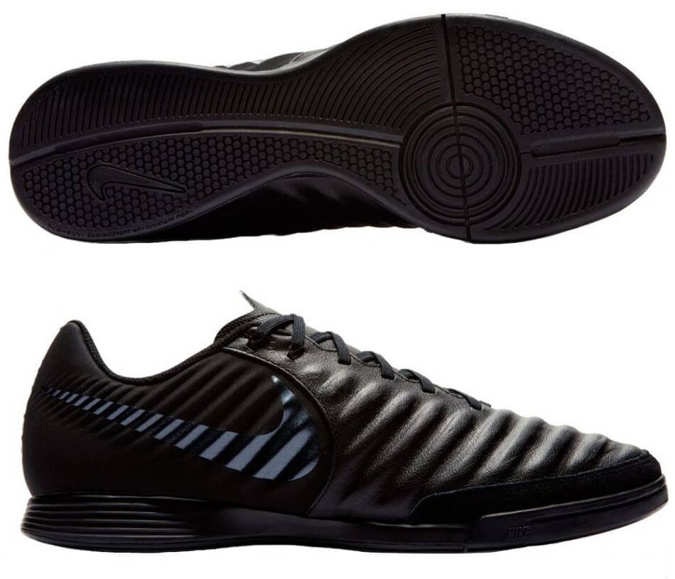 new product 3face 0a093 Футзалки Nike TiempoX Legend VII Academy IC купить в ...
