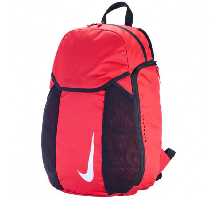 3cc7f7e2521f Рюкзак Nike Academy Team Backpack BA5501-657 купить в интернет ...