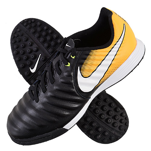 d3f658f1 Детские сороконожки Nike JR TiempoX Ligera IV TF купить в интернет ...