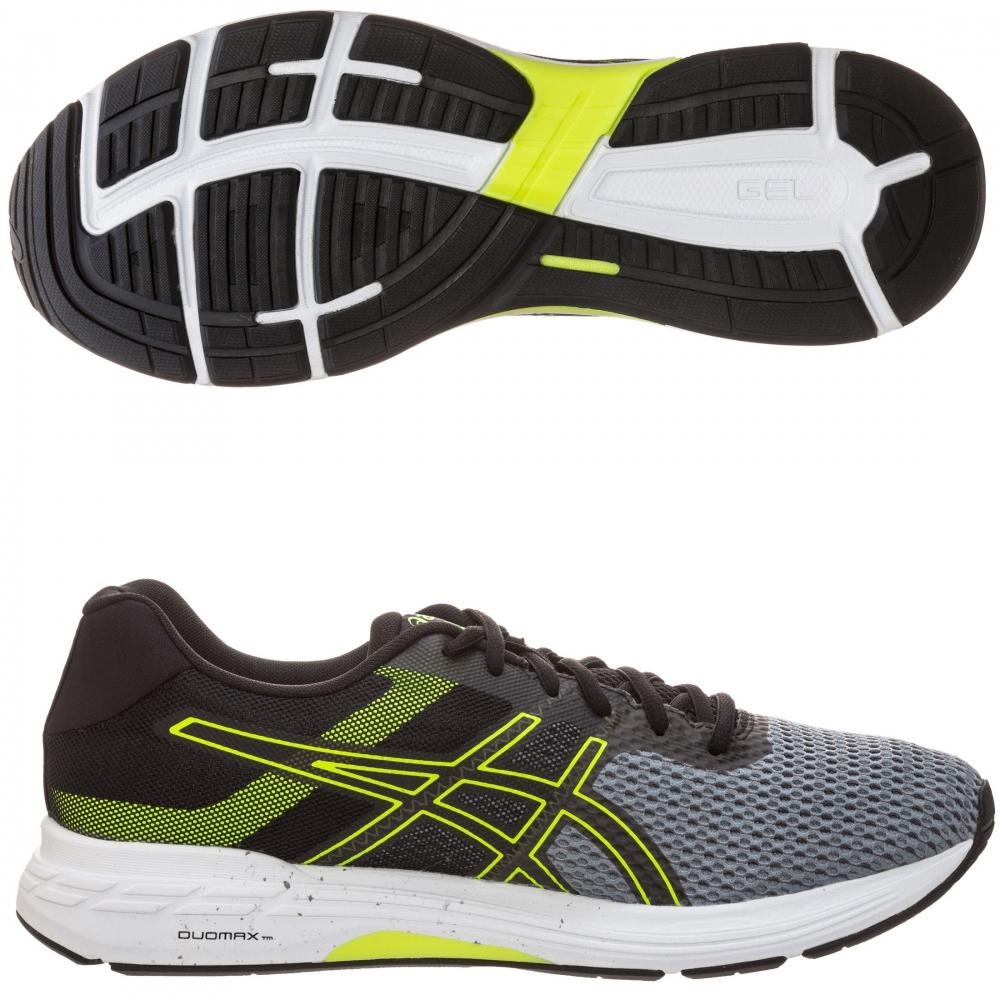 Кроссовки для бега ASICS Gel-Phoenix 9 T822N купить в интернет ...