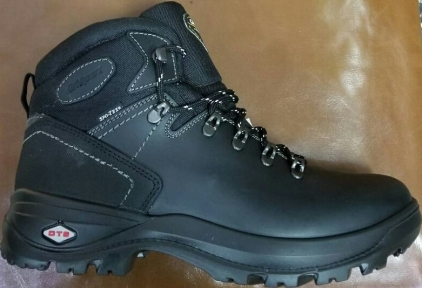 Ботинки  GriSport  11590D21Ln