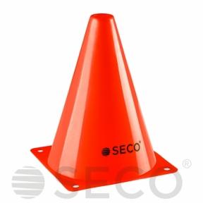 Тренировочный конус SECO® 18 см