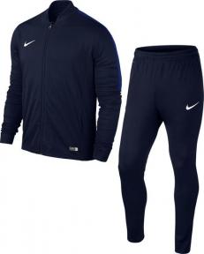Спортивный костюм Nike ACADEMY 16 KNIT