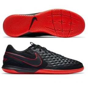 Футзалки Nike Tiempo Legend VIII Academy IC AT6099-060