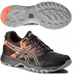 Кроссовки для бега ASICS GEL-SONOMA 3 T724N-001